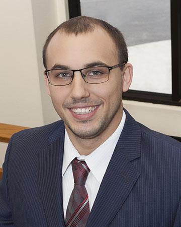 attorney-brett-shegda