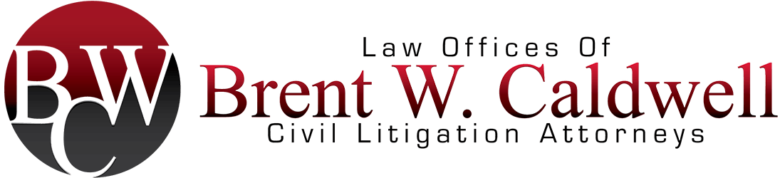 Law Offices of Brent W. Caldwell
