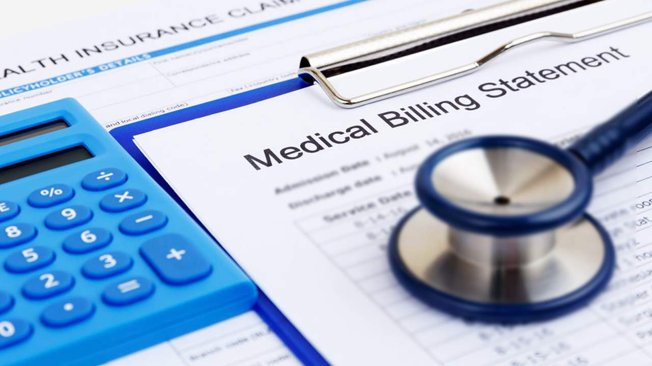 Who Should be Liable for Your Crash-Related Medical Bills?