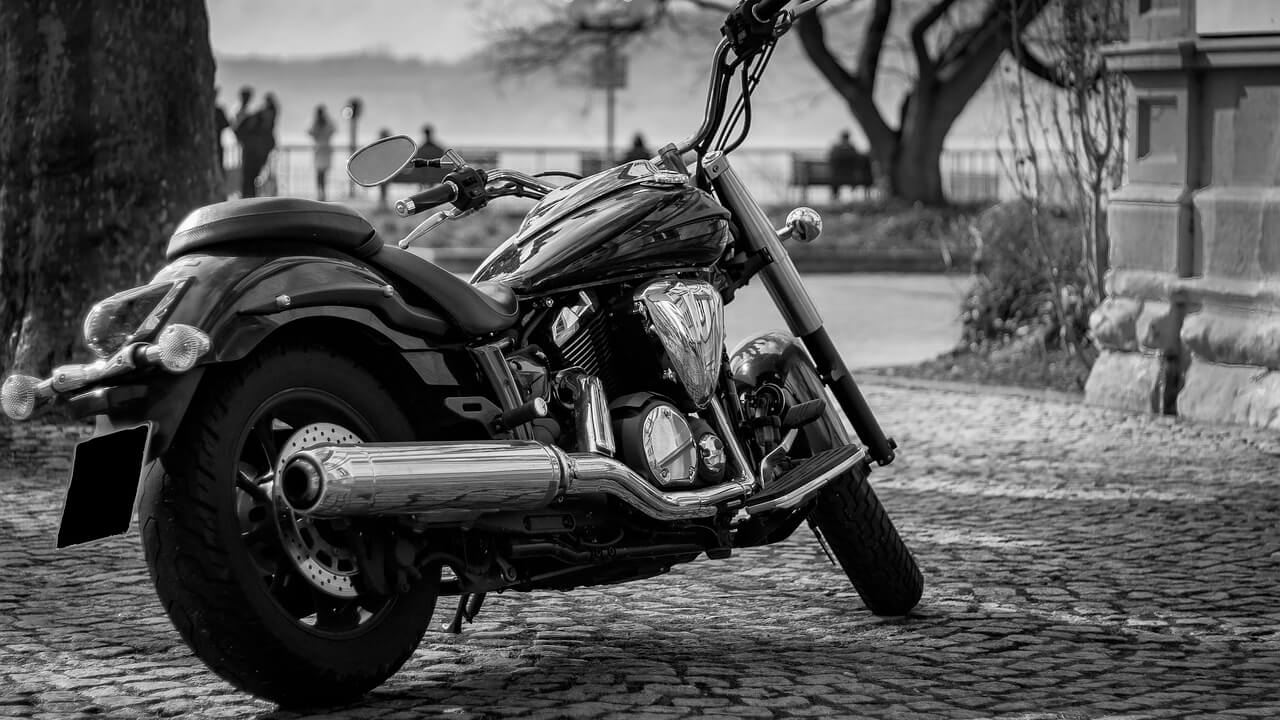 3 Safety Precautions Motorcyclists Can Take to Avoid Fatal Accidents