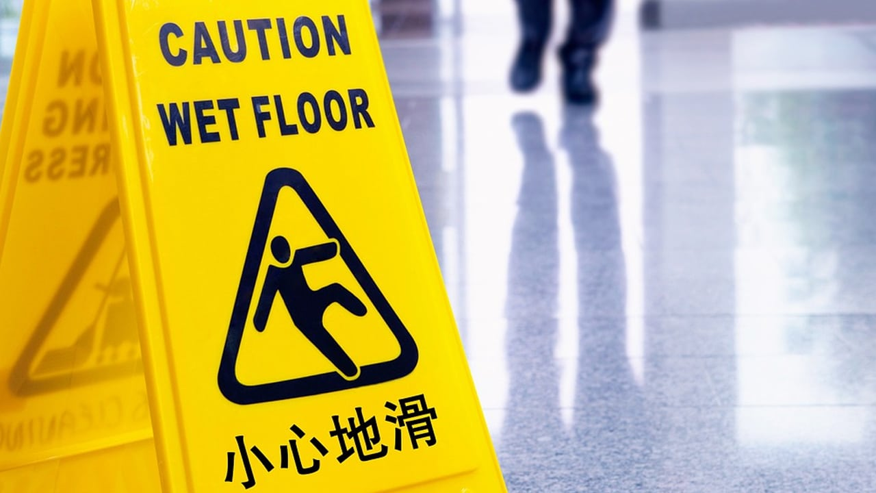 How Long Do Slip and Fall Settlements Take: 5 Contributing Factors