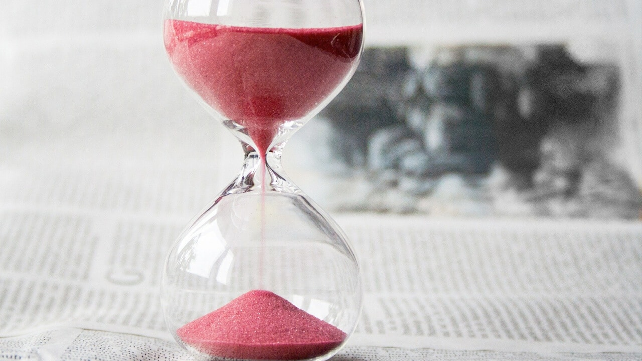 How Long Does a Personal Injury Lawsuit Take: What You Can Expect
