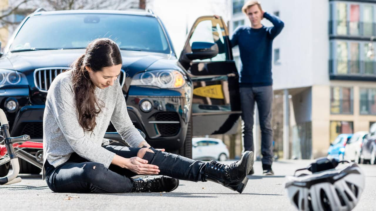 How Much Can Someone Sue for in a Car Accident? Let's Break It Down