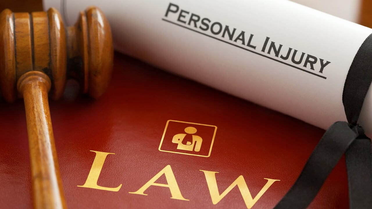 How Much To Ask for in a Personal Injury Settlement? How To Ensure a Proper Payout