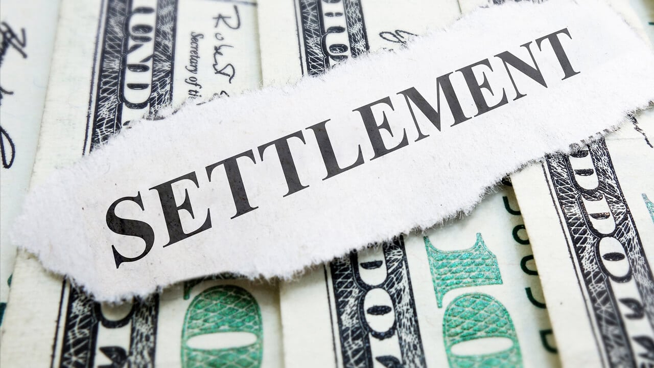 Law Offices of Brent W. Caldwell Secures $2.5 Million Settlement for Client
