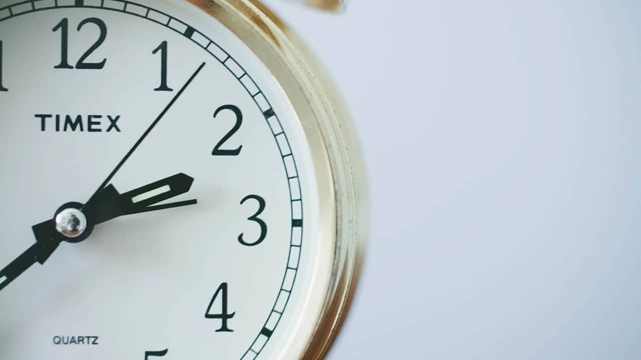 How Long Does It Take To Settle Wrongful Death Claims: We Breakdown the Timeframe