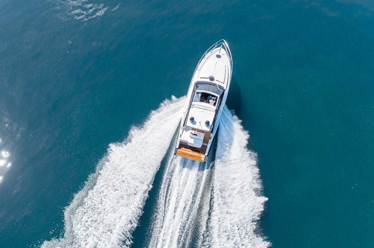 orange-county-boating-accident-lawyer.jpg