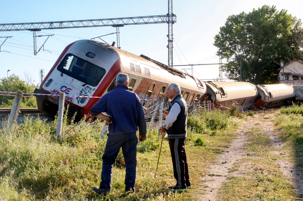 orange county train accident lawyer